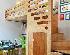 !!! idea for Xari's room