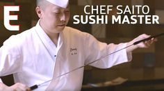 What $400 Gets You at One of NYC's Most Expensive Sushi Restaurants — Co...