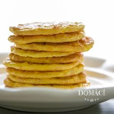 Oopsie - bezlepkové placky Foto: All Breakfast, Fit, Cupcake, Glutenfree, Morning Coffee, Cup Cakes, Cupcake Cakes, Morning Breakfast, Cupcakes