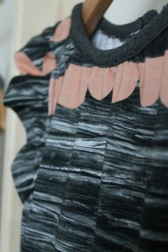 About Me Blog, Ruffle Blouse, Shoulder, Tops, Women, Fashion, Moda, Fashion Styles, Shell Tops