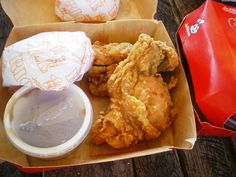 Pinoy Food, Filipino Food, Filipino Recipes, Best Dishes, Food Dishes, Jollibee, Philippines, Halo, Cravings