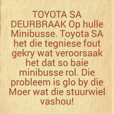 Jokes Quotes, Qoutes, Funny Quotes, Afrikaanse Quotes, Goeie Nag, Morning Wish, Twisted Humor, Haha Funny, Love Life