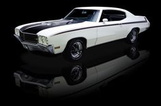 Los Angeles Muscle Car The 1970 Buick Gran Sport Rentals Los Angeles Available. Drive muscle car to Las Vegas from LA. Perfect car for photoshoot and videos. Buick Muscle Car, Grand National Car, Buick Gsx, Route 66 Road Trip, Buick Cars, Gm Car, Buick Skylark, Pony Car, Performance Cars