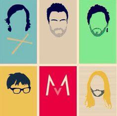 The Maroon 5