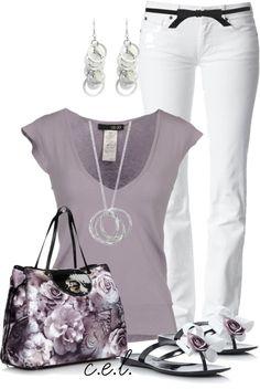 LOLO Moda: Cute women's fashion