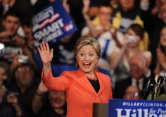 Clinton campaign aims for style, substance points amid scrutiny - USA TODAY #HillaryClinton, #Campaign, #Politics