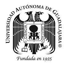 Creacion de la Universidad Autonoma de Guadalajara en 1935