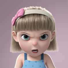 school Cartoon Girl Rigged rig rigged setup cartoon, formats FBX, MA, MEL, ready for animation and other projects Baby Cartoon Drawing, Cartoon Pics, Cartoon Drawings, Cartoon Art, Cute Drawings, Cartoon Illustrations, Vintage Illustrations, Cartoon Girl Images, Cute Cartoon Pictures