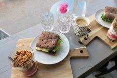 Helsinki, Relove Cafe