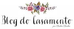 O noivado da Fernanda + Anderson – Blog do Casamento