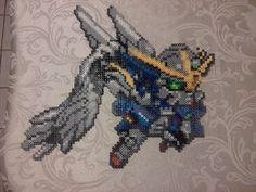 gundam_wing_bead_sprite_by_artofjamescorder-d49vwdr.jpg (900×675)