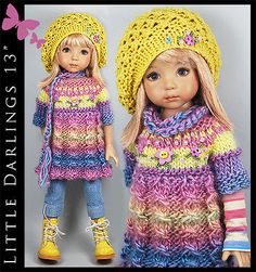 COLORFUL-Outfit-for-Little-Darlings-Effner-13-by-Maggie-Kate-Create