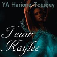 (Soul Screamers) Team Kaylee