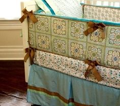 Kids Blue And Brown Design, Pictures, Remodel, Decor and Ideas - page 4
