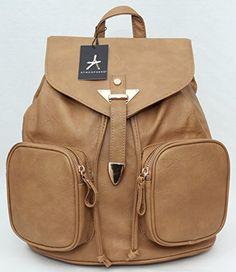vintage rucksack primark - Google-Suche
