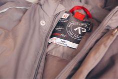 mammasom16 - Kanken Backpack, Leo, Barn, Backpacks, Fashion, Moda, Converted Barn, Fashion Styles, Backpack