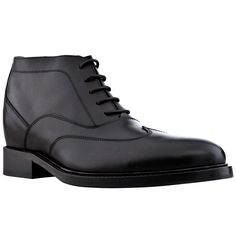 Height increasing Boots & Ankle Boots : Budapest  | Elevator boots, boots, height increasing boots, mens boots, men's boots ,boots for men, boots for him, elevator mens boots, elevator men's boots.