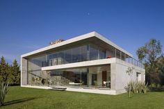 GP Casa de Bitar Arquitectos, diseño interior y arquitectura (9)