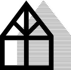 PEC architecture & design.  Maisons Ossature Bois design.   Ile de France et Normandie. P.E COPPIN architecte. mobile: 06 34 61 04 03