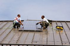 How to Build a Solar Panel in 11 Steps