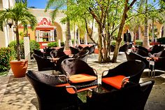 valentin playa del carmen reviews