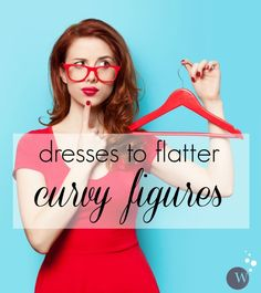To hide a small tummy versatile dresses for your holiday calendar