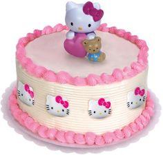 Best Girls Birthday Cakes | Best