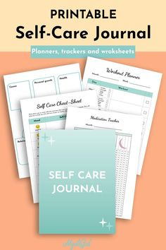 Routine Planner, Workout Planner, Fitness Planner, Self Development, Personal Development, Student Planner Printable, Weekly Meal Planner, Self Acceptance, Personal Goals