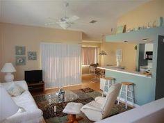 538 Walden Ct, Dunedin, Florida 34698 - Dunedin vacation rentals