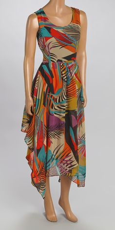 So many dresses you'll adore on zulily now!