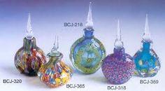Resultado de imagem para perfume bottle