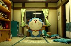 Stand By Me Doraemon Movies Wallpapers Hd Wallpapers For Laptop, Hd Widescreen Wallpapers, Wallpaper For Your Phone, Laptop Wallpaper, Movie Wallpapers, Cute Cartoon Wallpapers, I Wallpaper, Wallpaper Backgrounds, Wallpaper Free Download