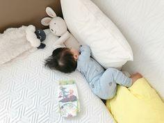 Sin descripcin :v xd # Fanfic # amreading # books # wattpad Dad Baby, Cute Baby Boy, Cute Little Baby, Little Babies, Cute Kids, Baby Kids, Cute Asian Babies, Korean Babies, Asian Kids