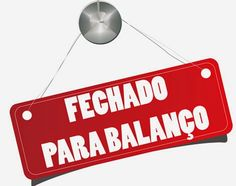 Na Geral  Bermuda, camiseta, sandália: começou a temporada de vadiagem da tchiurma do Portal DOPC / Rádio CBM