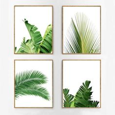 8 Pieces of Trendy Wall Art You'll Want to Hang STAT