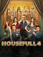 Housefull 4 Plot In 1419 Sitamgarh, 3 Couples Are Parted Away Due To An Evil Conspiracy. 600 Hundred Years Later . Download Free Movies Online, Hd Movies Online, Comedy Movies, Film Movie, Marrying The Wrong Person, Housefull 4, Latest Hindi Movies, Movies To Watch Free, Superhero Movies