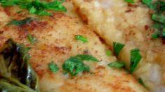 Sole Meuniere Paul Bocuse Recipe - Genius Kitchen