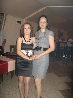 Mother daugther in pantyhose gallery pics