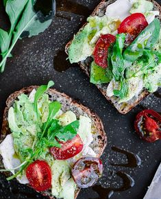 Shop Avocados, Skincare & Gift Cards - The Avo Tree Fennel And Apple Salad, Gift Cards, Vegetable Pizza, Avocado, Skincare, Vegetables, Shop, Gift Vouchers, Lawyer