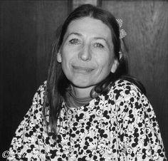 15 Helga Feddersen-Ideen | berühmte gesichter