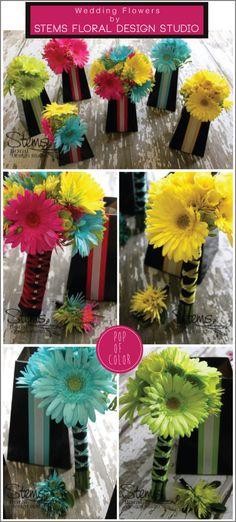Stems-Floral-Design-Studio-Bridal-Bouquets