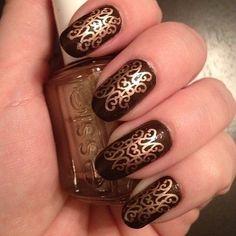 Pretty nails corydon