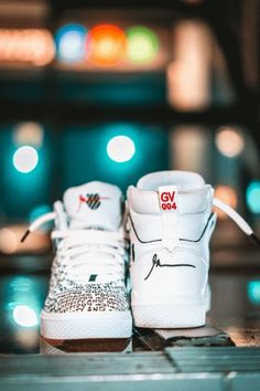 312 Best Athletic Shoes images in 2019