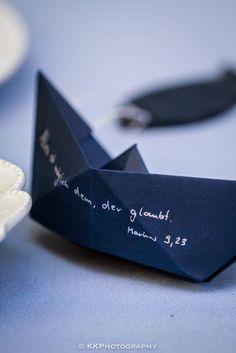 Kikilotta: Taufe - christening