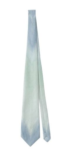 Blue Watercolor Style Neck Tie . . . . . #bluetie #bluenecktie #watercolortie #necktie #tie #ties #menfashion #menaccessories #giftforhim #giftformen #giftforman #zazzle