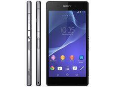 Sony Xperia Z2, Xperia Z1, Z1 Compact, Z Ultra Get Movie Creator App