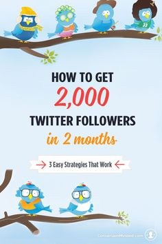 Here are the 3 top strategies I used to grow my Twitter followers from 65 to 2000 in 2 months. And 8 months later I have over 17K followers using these exact same strategies. Results are guaranteed. Click through to see the strategies! Marketing Articles, Content Marketing Strategy, Social Media Marketing, Twitter Tips, Twitter Followers, 8 Months, Business Branding, Make Money Blogging, Social Media Tips