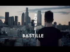 Bastille - Pompeii this video is very cool