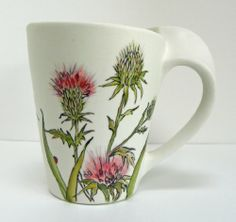 Scottish Thistle Flair Cup Chocho Artware,http://www.amazon.com/dp/B00E6N9FOY/ref=cm_sw_r_pi_dp_i30Ssb093KV0B49R