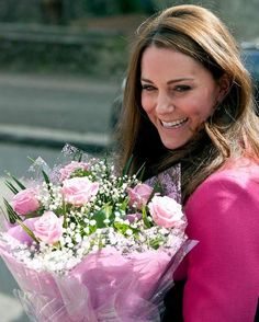 March 27, 2015 - Britain's Catherine, Duchess of Cambridge, visits the XLP Centre in Gipsy Hill, London